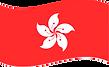 accountooze virtual accountants- top bookkeepers in hongkong