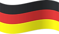 accountooze virtual accountants- top bookkeepers in germany