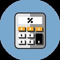 accountooze virtual accountants- tax preparation