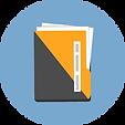 accountooze virtual accountants- accounting and bookkeeping