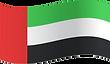 accountooze virtual accountants- top bookkeepers in UAE