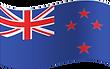 accountooze virtual accountants- top bookkeepers in australia