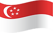 accountooze virtual accountants- top bookkeepers in singapore
