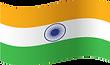 accountooze virtual accountants- top bookkeepers in india