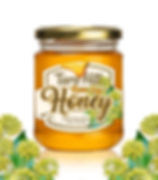 Honey-Jars-web-ivy.jpg