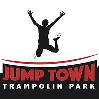 Trampolinpark.jpg