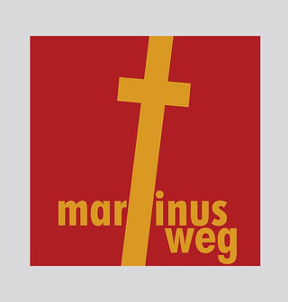 Martinusweg