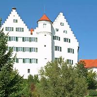 Schloss Aulendorf.jpg