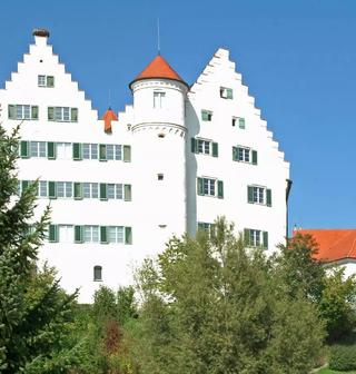 Aulendorf-Donau-Tour