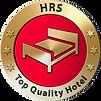 HRS Hotelreservierung