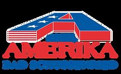 logo_Amerika-01.png