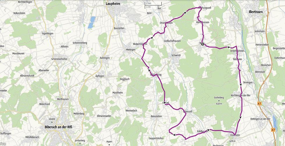 Holzstöckelwald_Karte.jpg