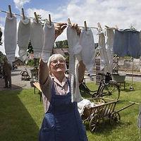 waschfrauen.jpg