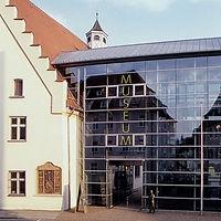 museum biberach.jpg