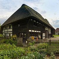 Kuernbach.jpg