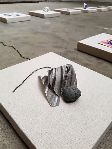 Sculpture PAPIER 7 b pf.jpg