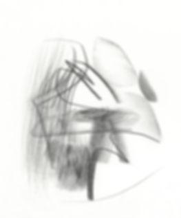 03 pf.jpg