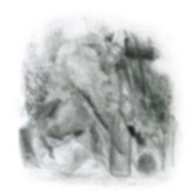 langagePAYSAGE3.jpg