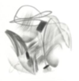 nb001 s.jpg