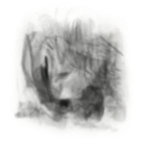langagePAYSAGE6.jpg