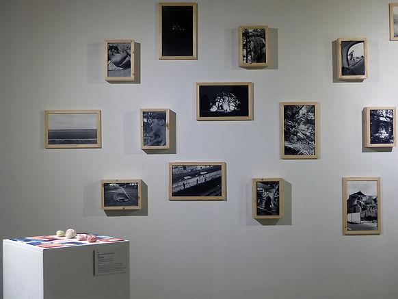 Cartes mémoire Vue d'expo 4 Traversées.jpg