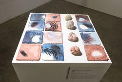 Cartes mémoire Vue d'expo Traversées (photo Jeanne).jpg