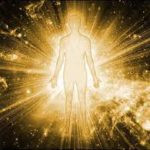 "Etheric Implants and Entities ARE ""Human Nature"" Part 2"