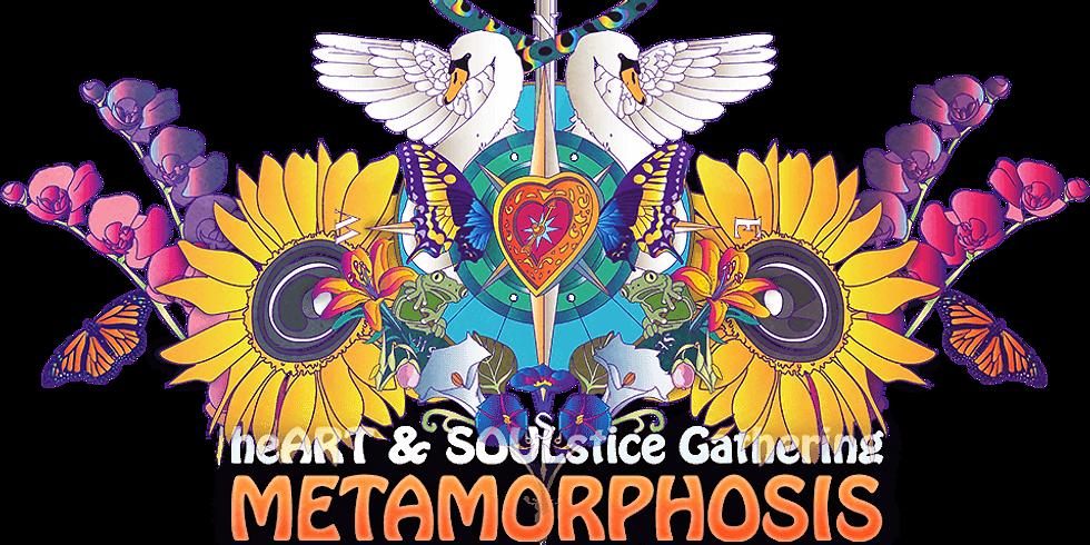 Vibrant Heart & Soul Expansion Workshop @ heART & SOULstice Gathering (1)