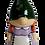 Thumbnail: Nora Gnome