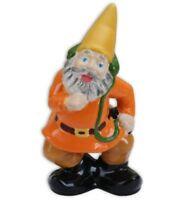 Jammin' Gnome