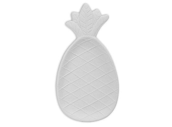 Pineapple Dish Small