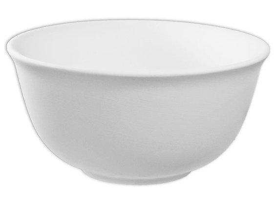 Cascade Bowl