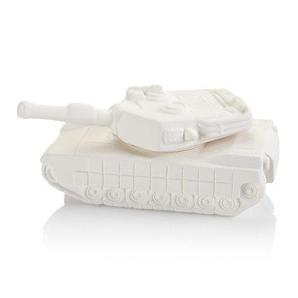 Tank Box