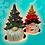 Thumbnail: Light Up Gnome Tree