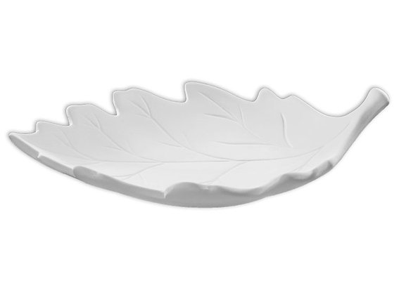 Wonderful Leaf Bowl