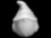 gnome jar.png