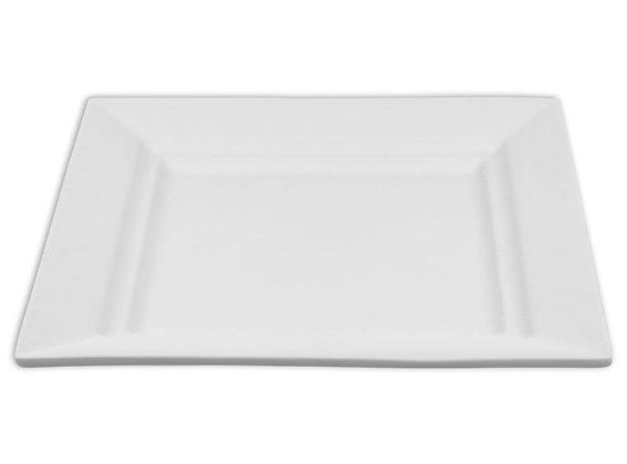 Capri Plate