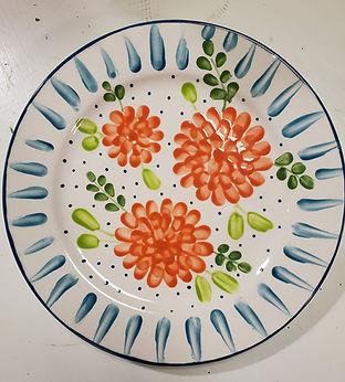 mum plate.jpg