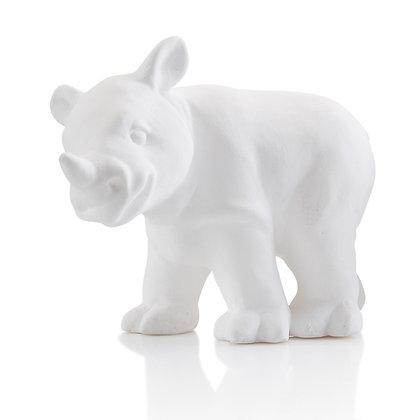 Rhino Party Animal