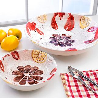 lobster bowls.jpg