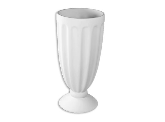 Scoop Shop Ice Cream Cup Tall