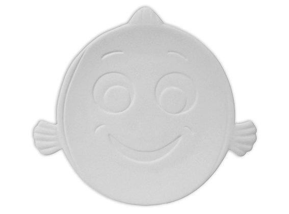 Little Fishy Dish