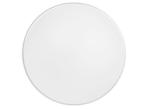 Monumental Platter