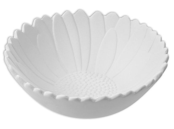 Sun Flower Bowl Small