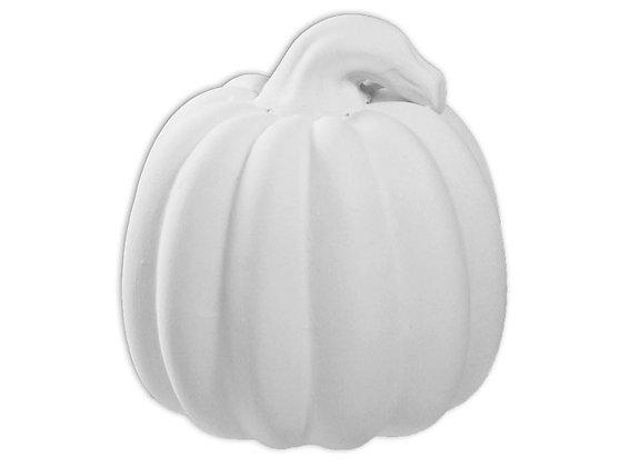 Little Chunky Gourd