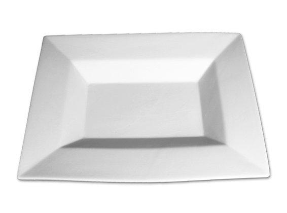 Milano Platter