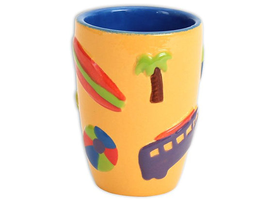 Cowabunga Cup