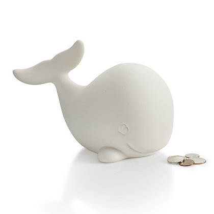 Whale Bank