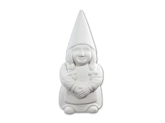 Norma Gnome