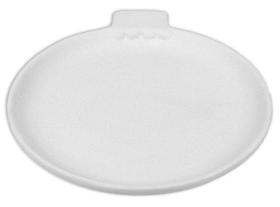 Ornament Dish Small